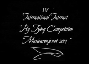 International_Internet_Fly_Tying_Competition_Musicarenje.net_2014